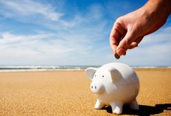 Идеи к бюджетному отпуску: как провести отпуск в городе