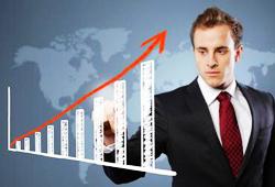 Как построить карьеру менеджера по продажам